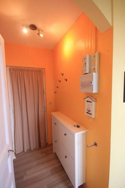 Sale apartment Villers sur mer 97000€ - Picture 8