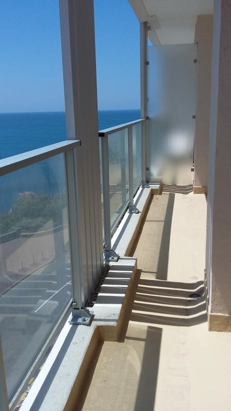 Rental apartment Biarritz 1562€ CC - Picture 12