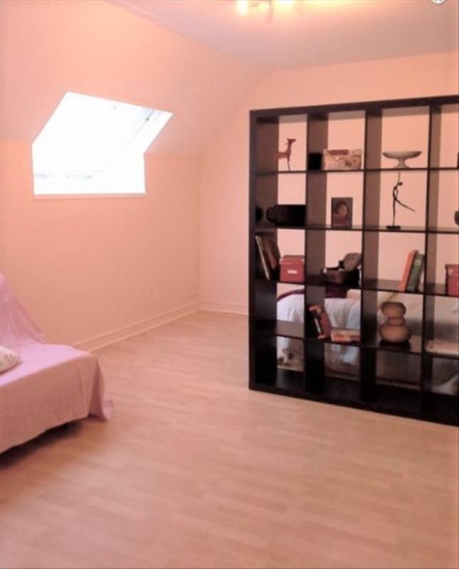 Sale apartment Soissons 69000€ - Picture 3