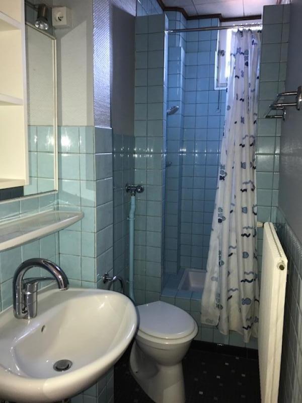 Location appartement Strasbourg 580€ CC - Photo 7