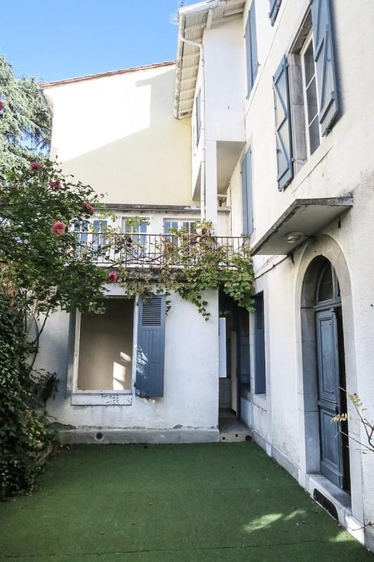 Vente maison / villa Tarbes 212000€ - Photo 4