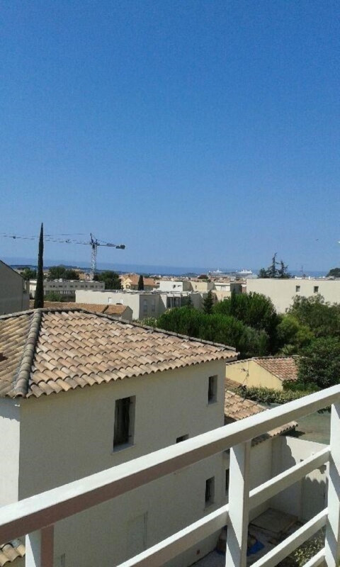 Sale apartment Sanary sur mer 229000€ - Picture 6