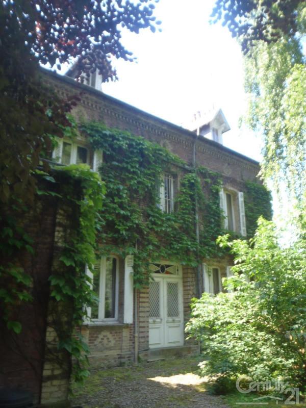 Vente de prestige maison / villa Pont l eveque 795000€ - Photo 18