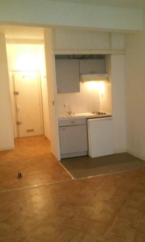 Rental apartment Toulouse 434€ CC - Picture 2