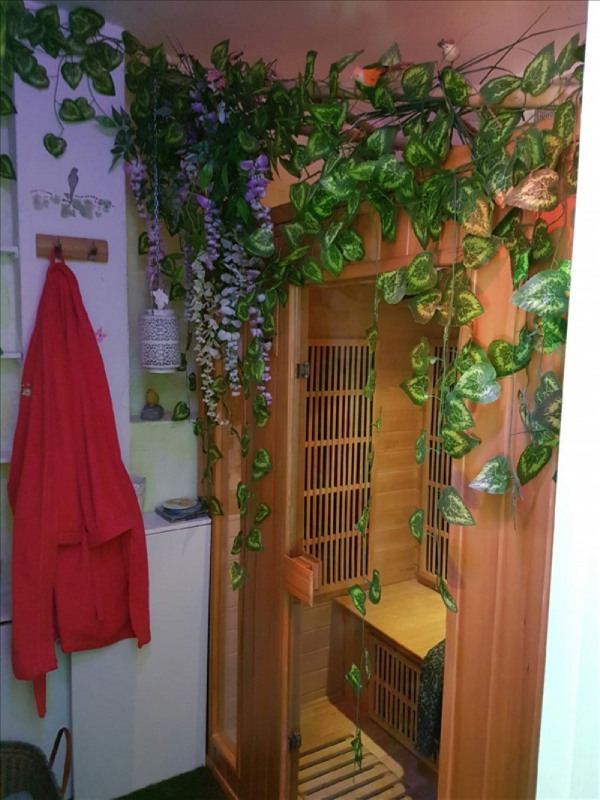 Rental empty room/storage Toulouse 645€ +CH/ HT - Picture 8