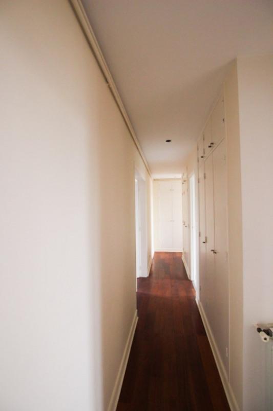 Location appartement Neuilly sur seine 2200€ CC - Photo 4