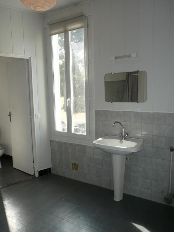 Affitto appartamento La seyne sur mer 595€ CC - Fotografia 5