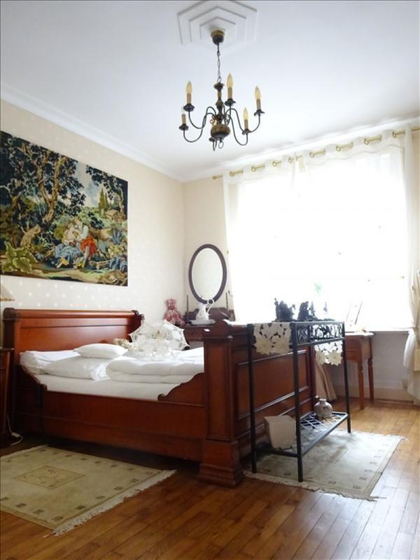 Sale apartment Brest 229800€ - Picture 4