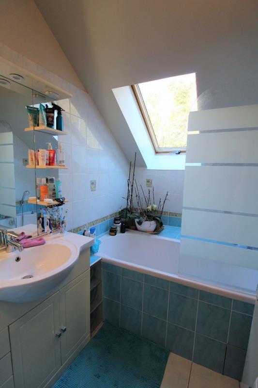 Vente maison / villa Soisy sous montmorency 525000€ - Photo 9