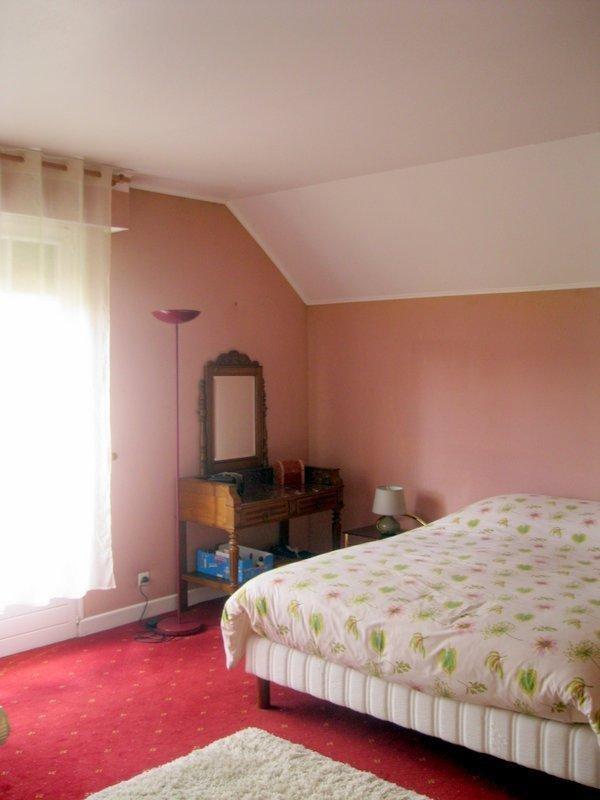 Vente maison 5 pi ces s zanne maison villa f5 t5 5 pi ces 150m 187500 - Vente maison sezanne ...