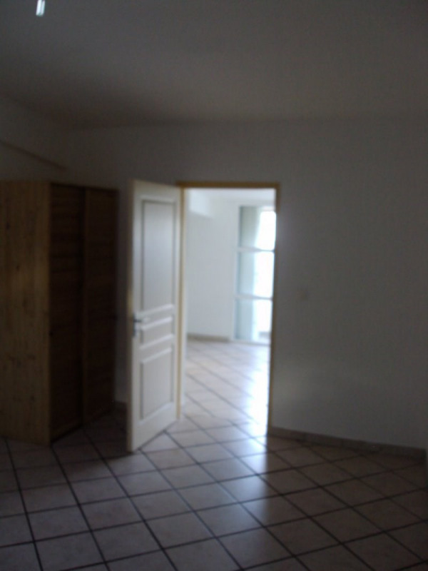 Location appartement Ravine des cabris 520€ CC - Photo 8