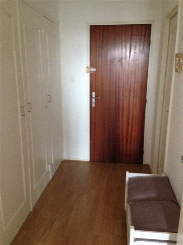 Location appartement St quentin 700€ CC - Photo 2