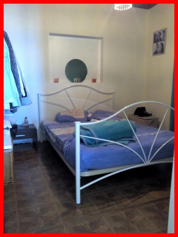Sale house / villa Bretteville sur laize 99900€ - Picture 3