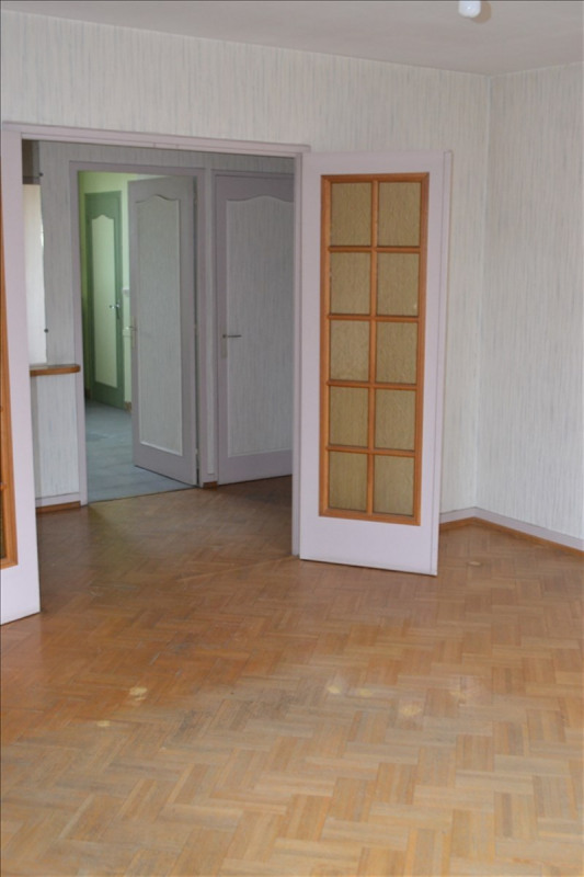 Sale apartment Montelimar 99500€ - Picture 2