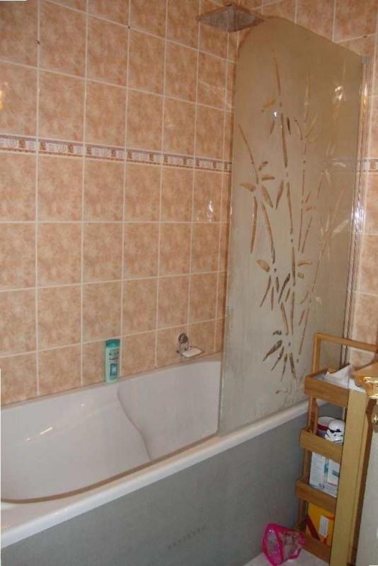 Vente appartement Castanet-tolosan 167000€ - Photo 4