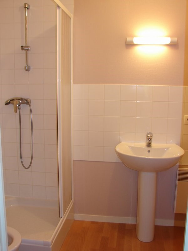 Location appartement St lo 330€ CC - Photo 4