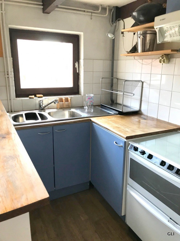 Location appartement Lyon 4ème 790€ CC - Photo 6
