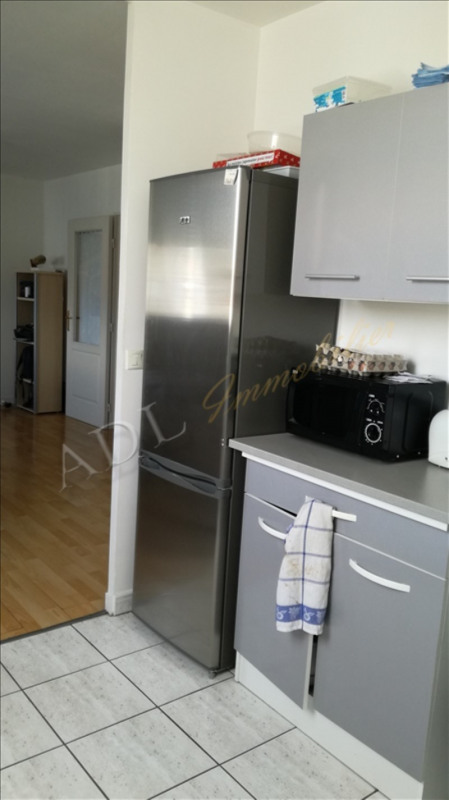 Sale apartment Lamorlaye 127 000€ - Picture 6