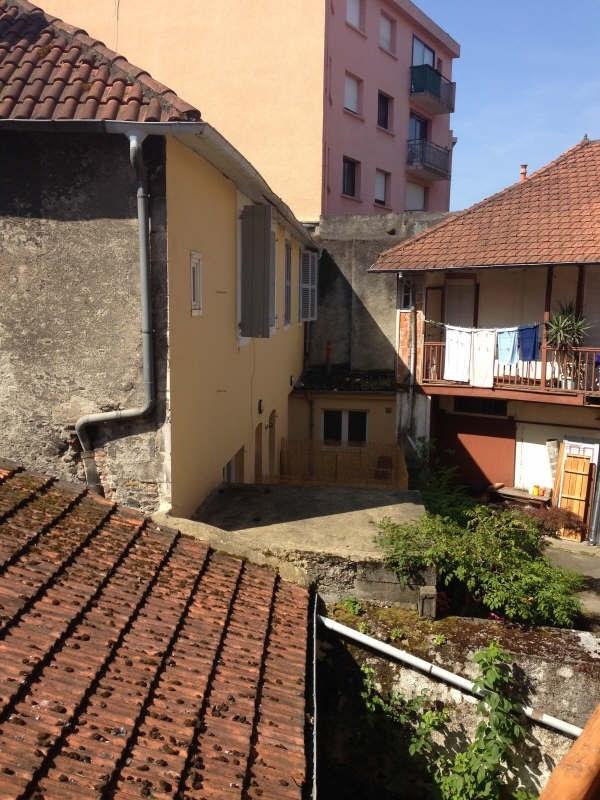Location appartement Pau 380€ CC - Photo 4