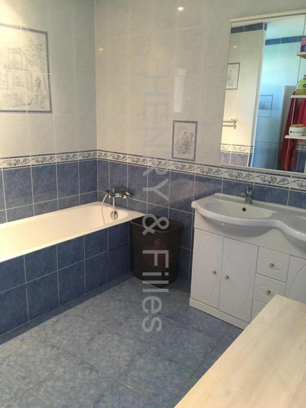 Sale house / villa Samatan 285000€ - Picture 7