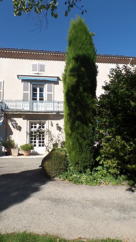 Vente de prestige maison / villa Montélimar 785000€ - Photo 12