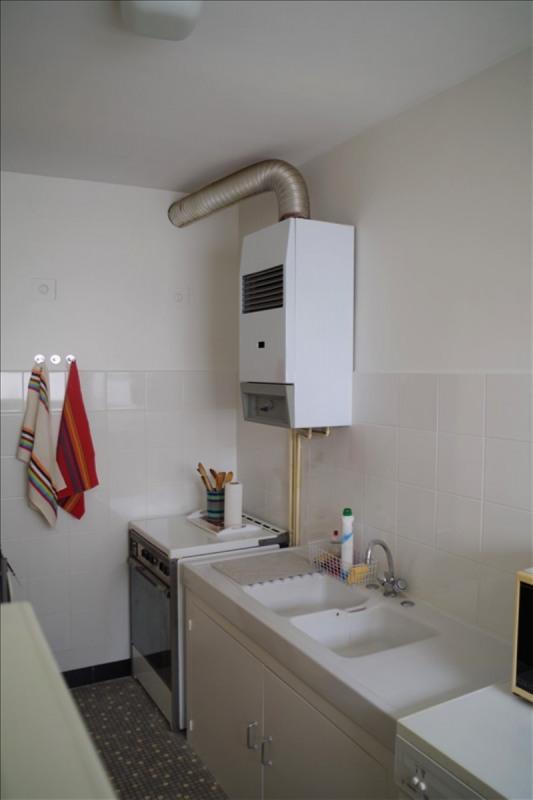 Vente appartement Hendaye 349000€ - Photo 9