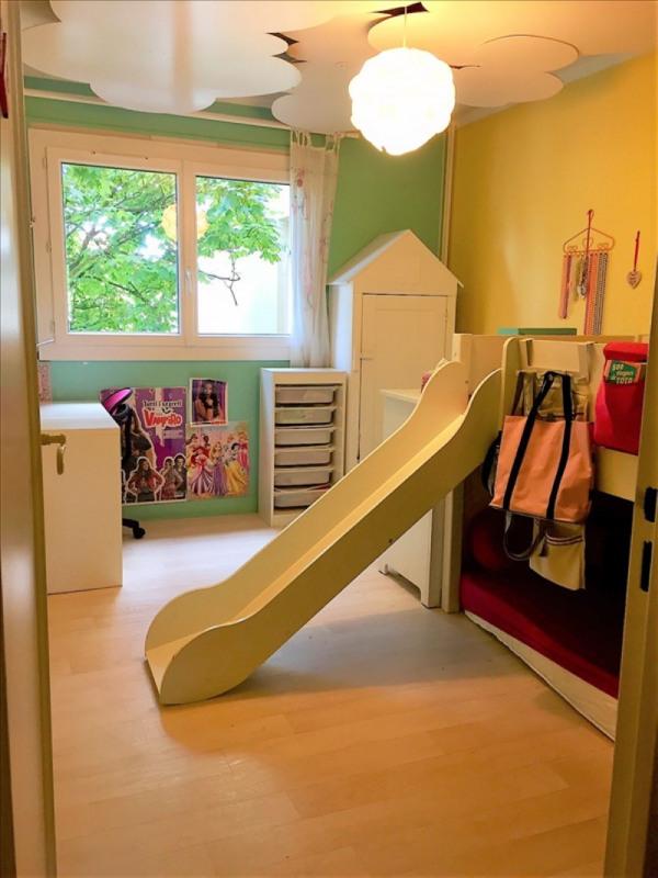 Vente appartement Romainville 340000€ - Photo 5
