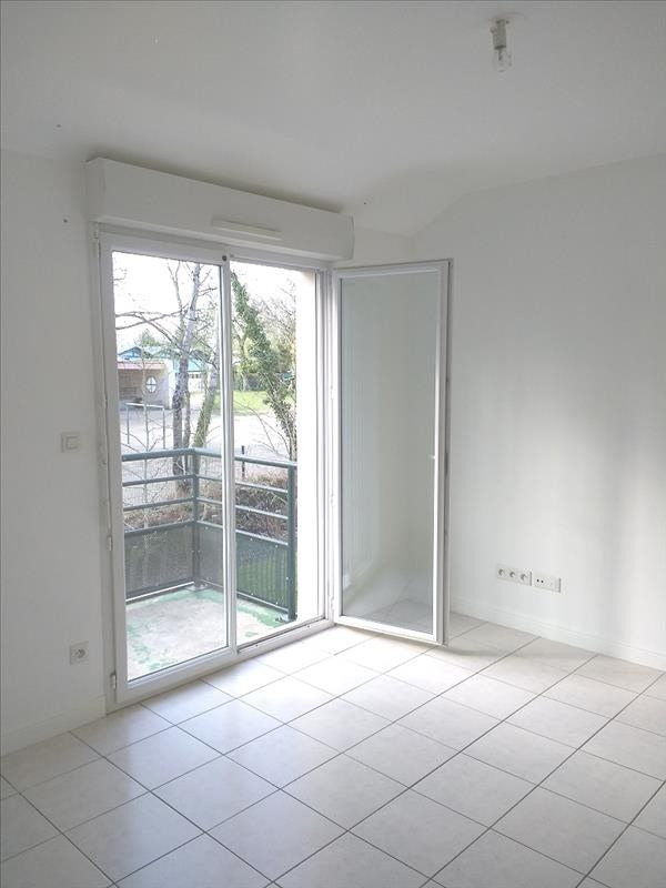 Vente appartement Sautron 118 360€ - Photo 3