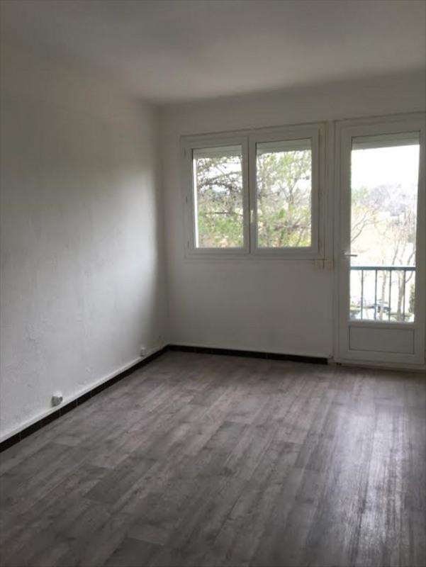 Location appartement Aix en provence 910€ CC - Photo 4