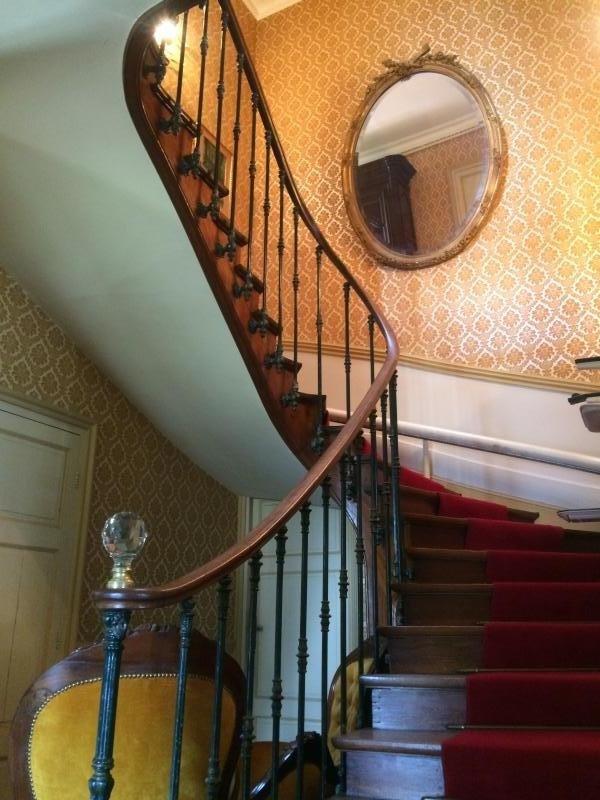 Vente de prestige maison / villa Montauban 647900€ - Photo 9
