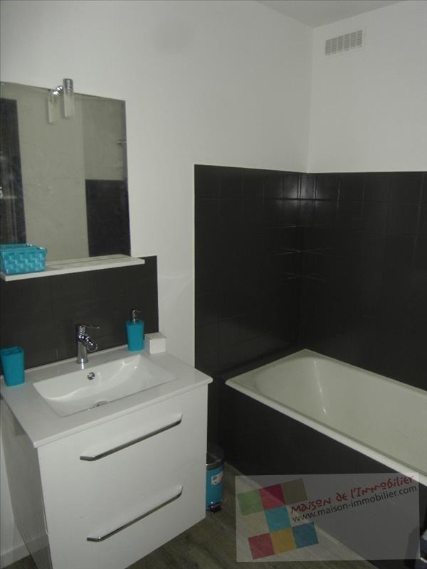 Location appartement Cognac 373€ CC - Photo 5