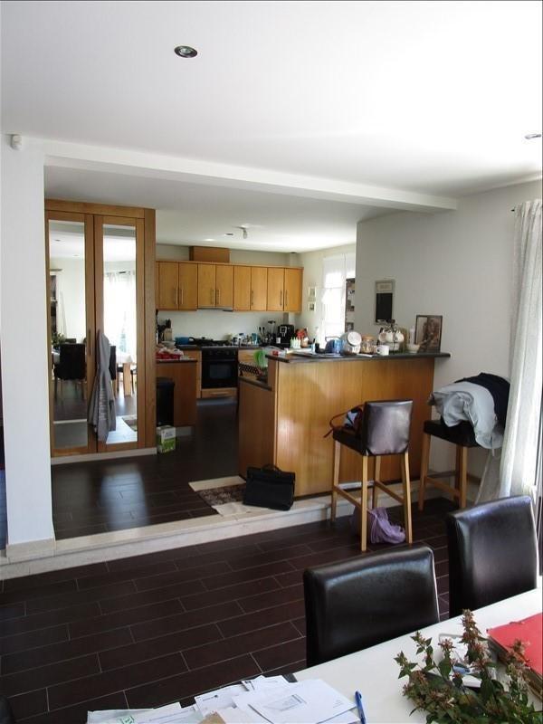 Vente maison / villa Montlignon 670000€ - Photo 4
