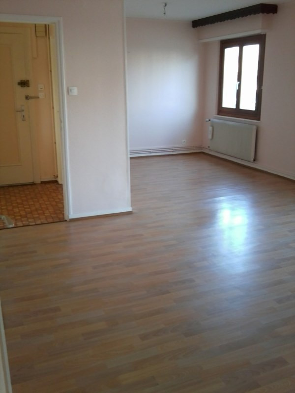 Location appartement Lingolsheim 659€ CC - Photo 4