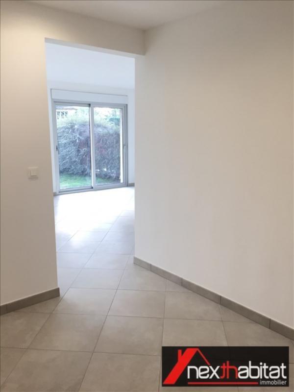 Vente appartement Livry gargan 230000€ - Photo 4