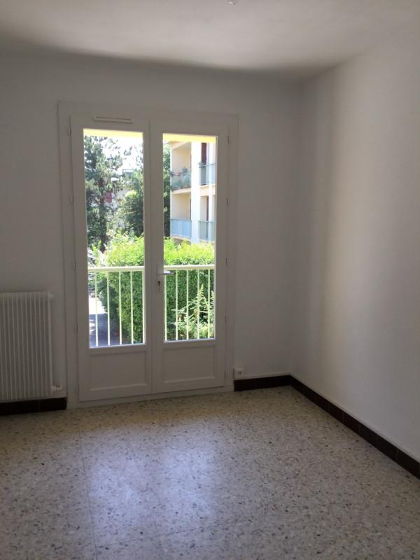 Vente appartement Aix en provence 311000€ - Photo 4