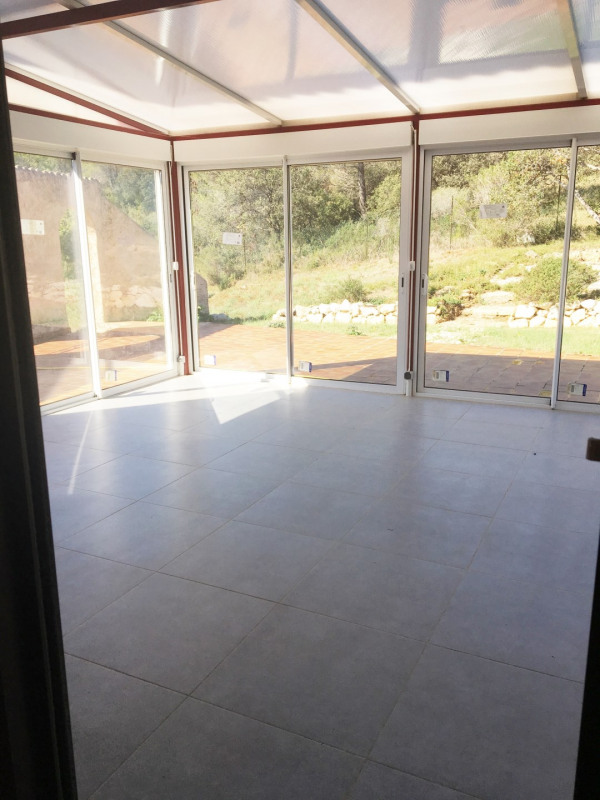 Location maison / villa Aubagne 2 700€ CC - Photo 5