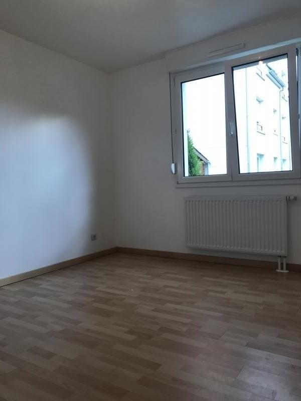 Sale apartment Brumath 190800€ - Picture 4