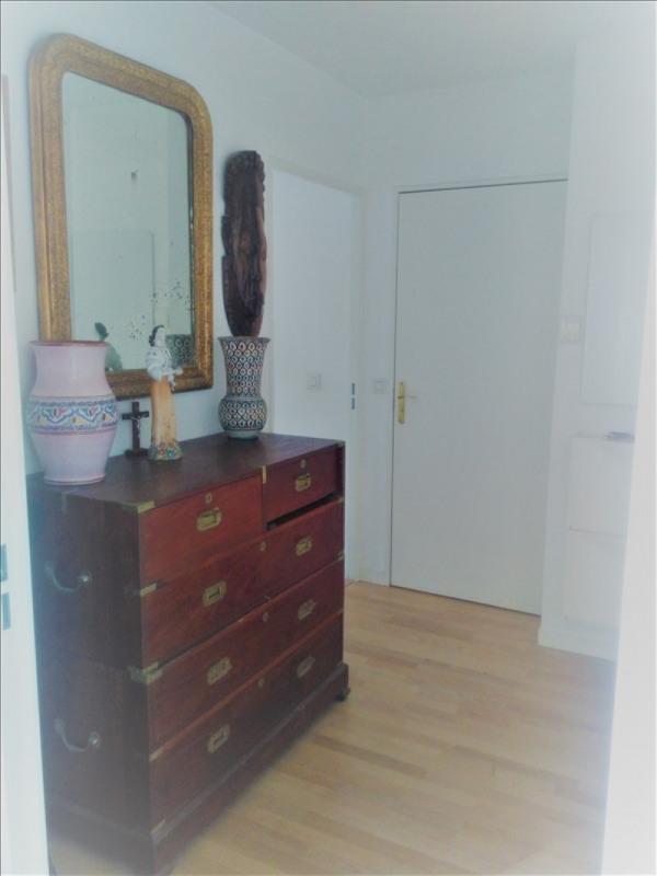 Vente appartement Serris 390000€ - Photo 4