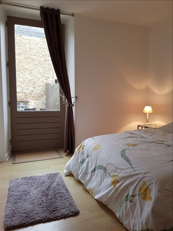 Deluxe sale apartment Auray 261 000€ - Picture 7