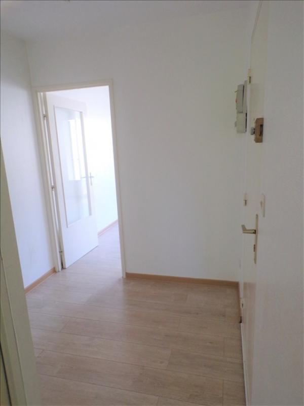 Location appartement Montigny le bretonneux 1080€ CC - Photo 3