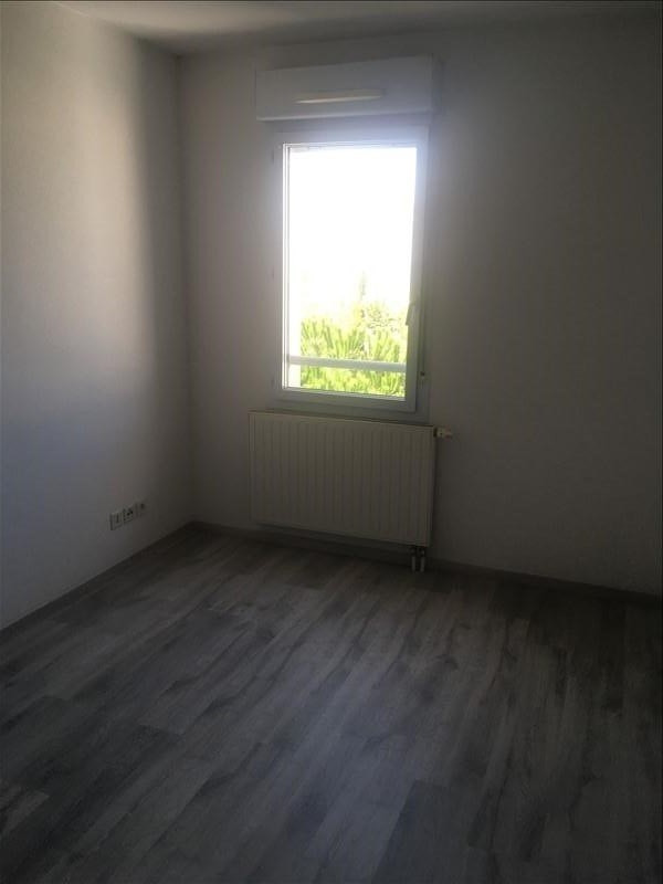 Location appartement Poitiers 463€ CC - Photo 6