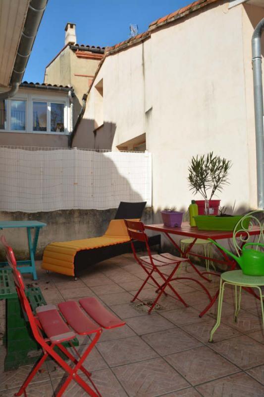 Produit d'investissement appartement Toulouse 225000€ - Photo 6