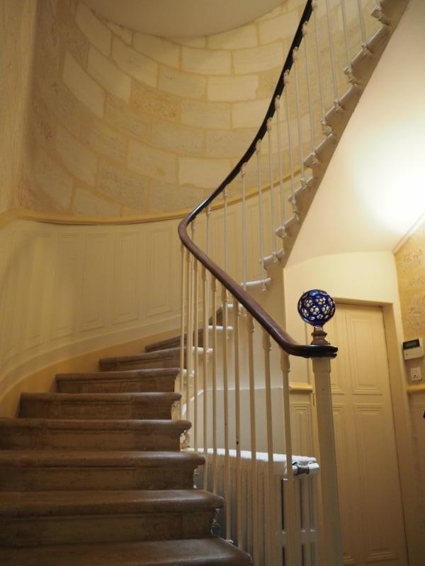 Vente de prestige maison / villa Bordeaux 1197000€ - Photo 2