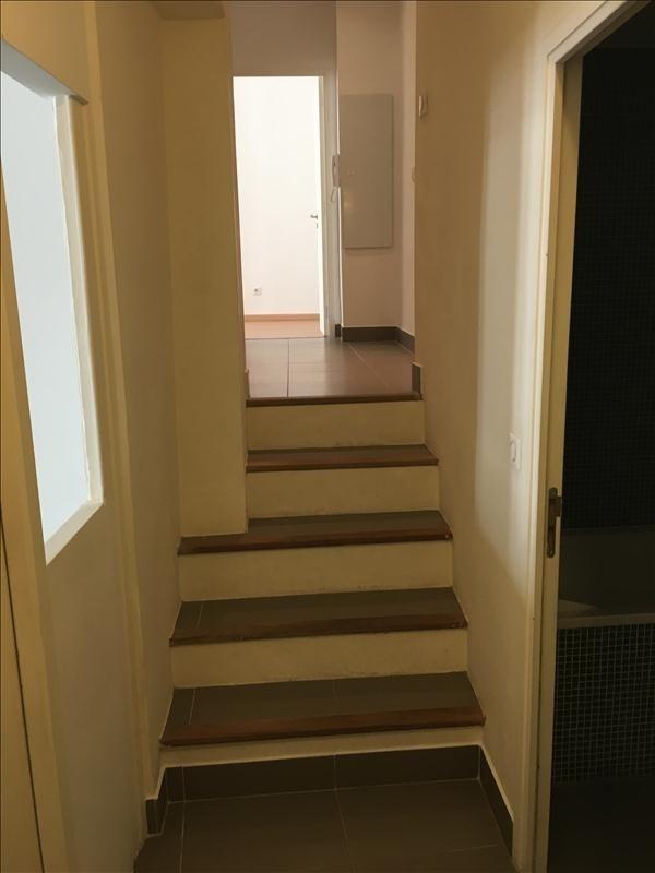Location appartement Toulon 640€ CC - Photo 5