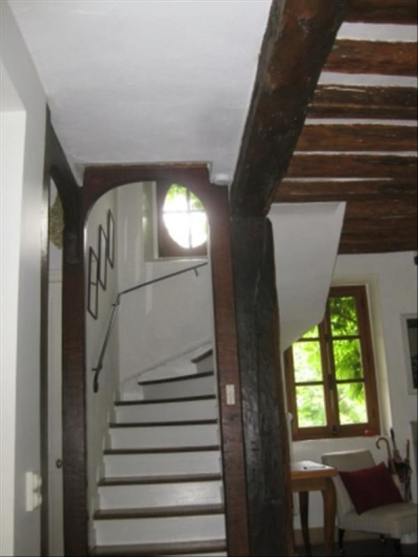 Sale house / villa Vetheuil 480 000€ - Picture 5