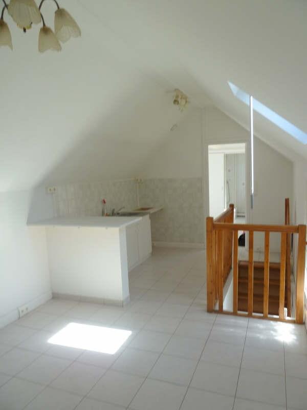 Rental apartment Acheres 642€ CC - Picture 3
