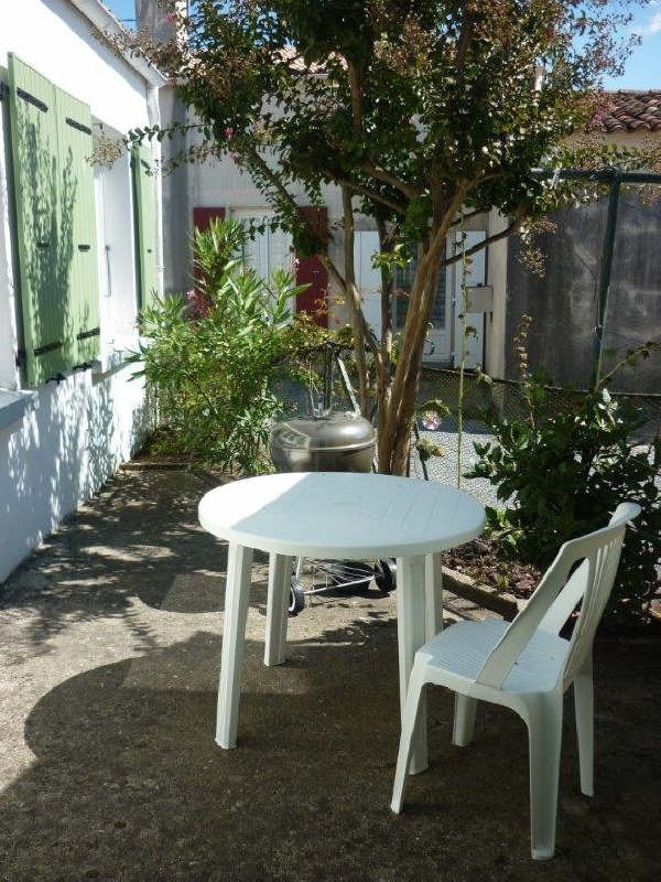 Vente maison / villa Dolus d oleron 158000€ - Photo 2