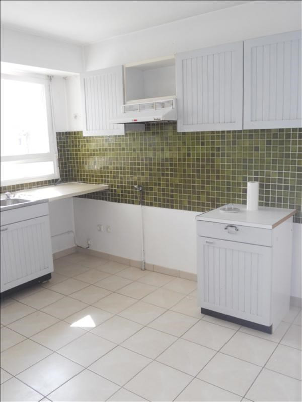 Vente appartement Marly-le-roi 245000€ - Photo 4