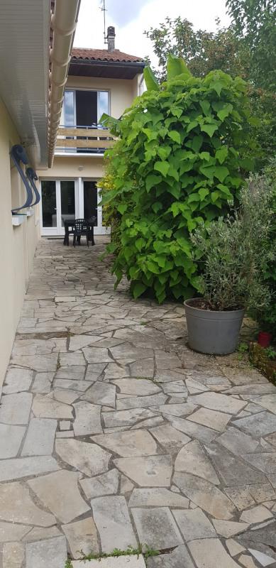 Rental house / villa La brède 1100€ CC - Picture 3