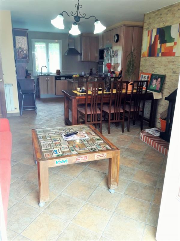 Sale house / villa Hendaye 360000€ - Picture 5
